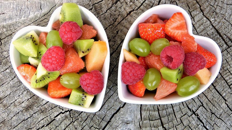 dieta pudelkowa a catering dietetyczny