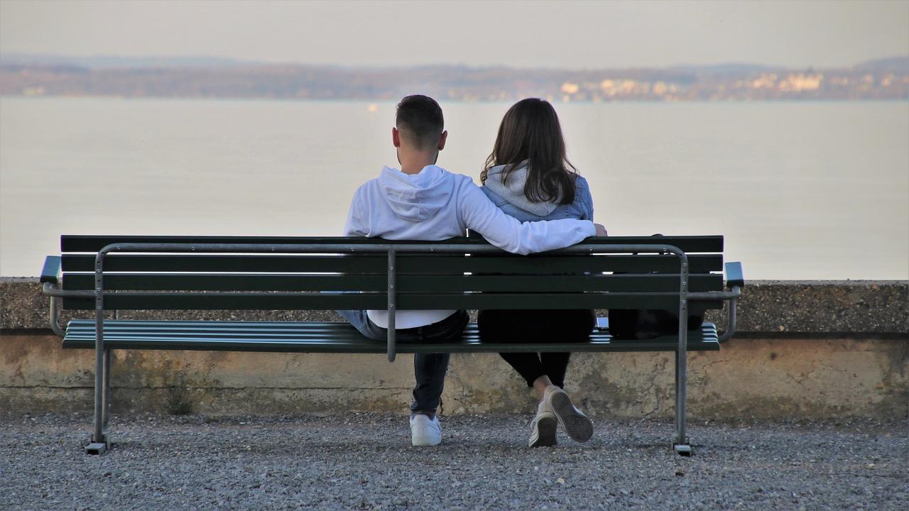 pech w serwisach randkowych