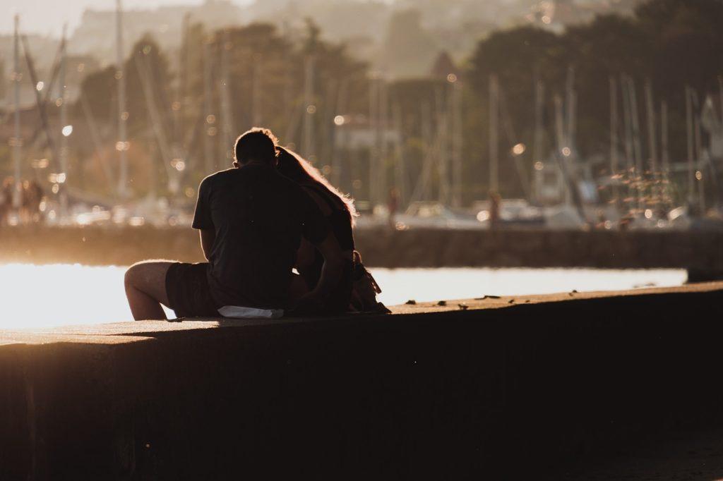 sex randki w olsztynie