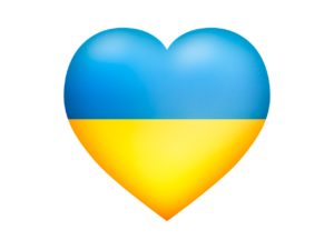 ukrainskie randki