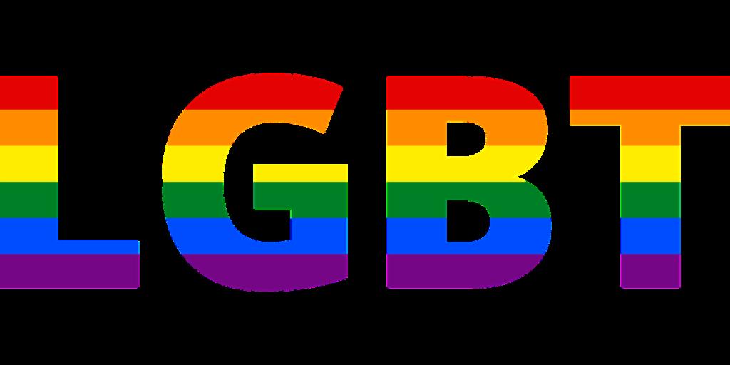 Najlepsze portale randkowe dla gejów
