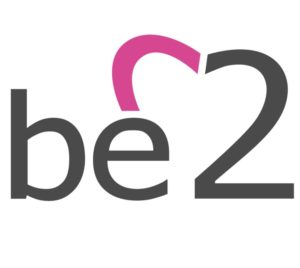 be2 portal randkowy