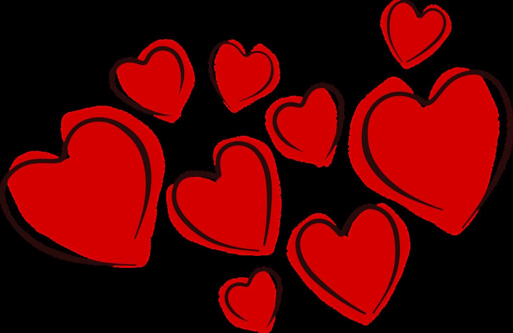 najlepsze portale randkowe w Polsce