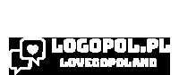 lovegopoland logo