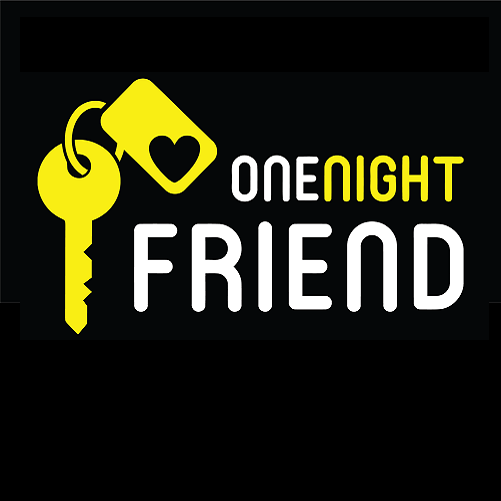 portal one night friend