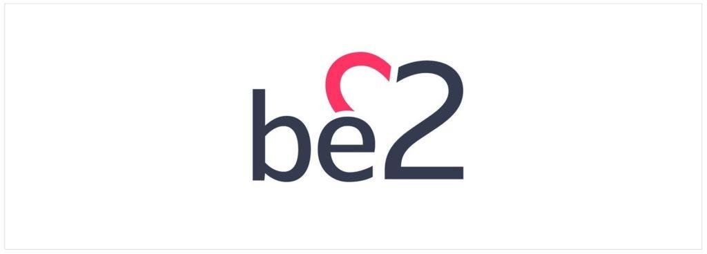 portal randkowy be2