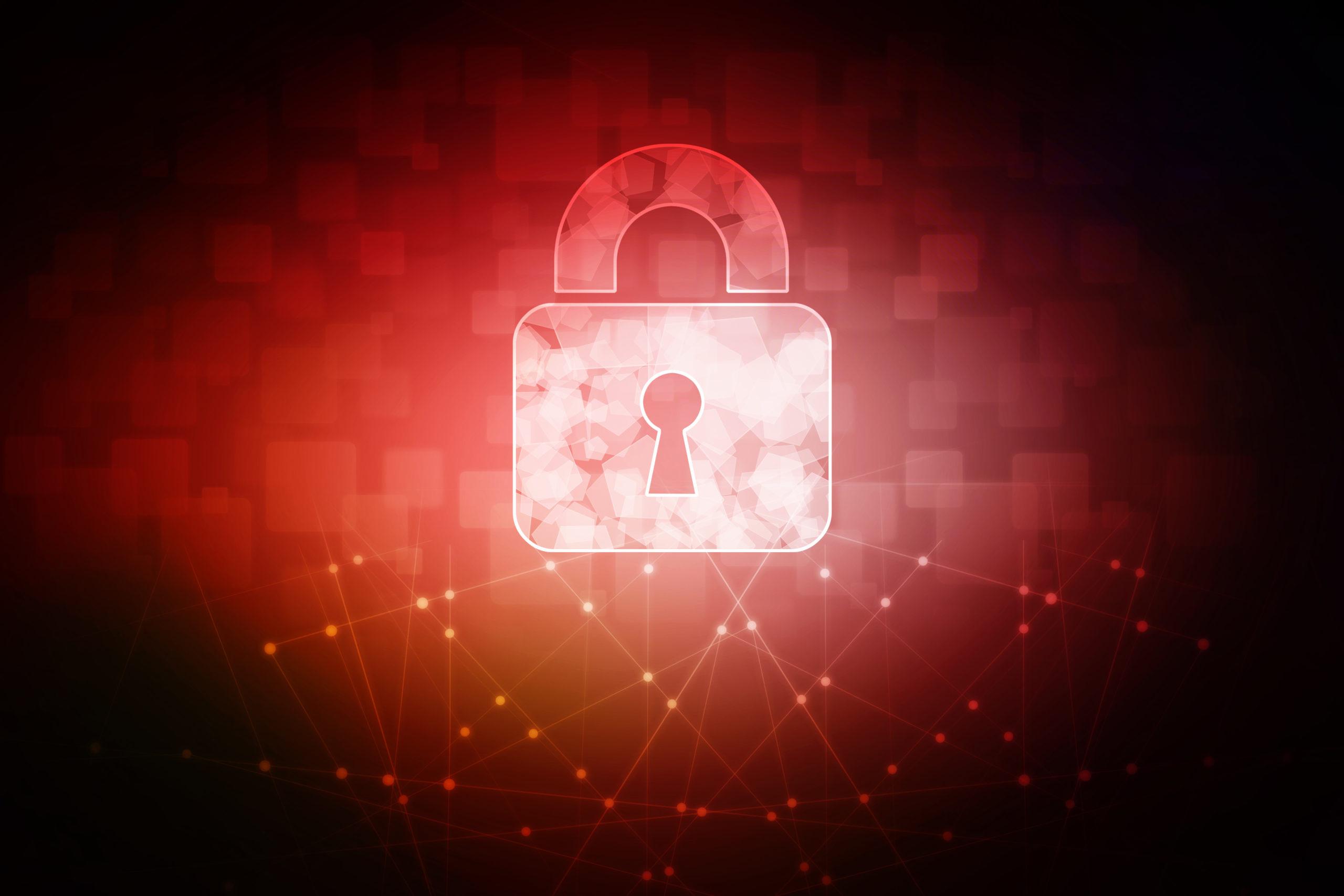 bezpieczeństwo danych osobowych w lets date