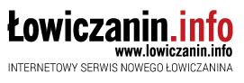 lowiczanin-info_logo